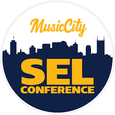 2019 Music City SEL Conference