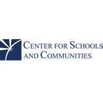 Center_for_Safe_SSchools_and_Communities_logo