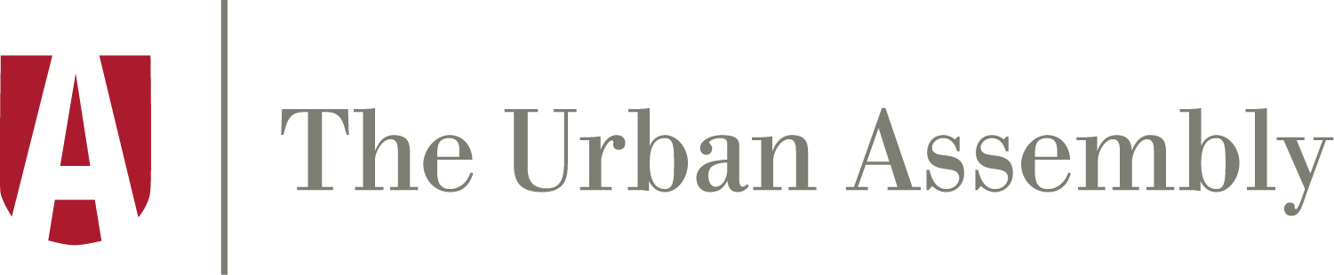 Urban Assembly